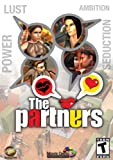 The Partners - PC