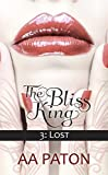 The Bliss King: Lost