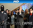 Onion News Empire [HD]: Onion News Empire Season 1 [HD]