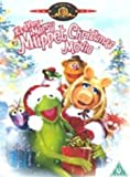 The Muppets - It's a Very Merry Muppet Christmas Movie [DVD]