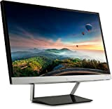 HP Pavilion 23CW Monitor: la recensione di Best-Tech.it - immagine 0