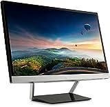 HP Pavilion 23CW Monitor: la recensione di Best-Tech.it - immagine 0