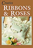 Read Creative Ribbons & Roses on-line