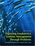Exploring Food Service Systems Manage...