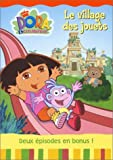 "Afficher ""Dora l'exploratrice"""