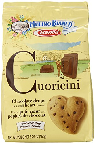 mulino-bianco-cuoricini-biscuits-529-ounce-boxes-pack-of-10