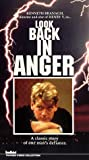 Look Back in Anger [VHS] [Import]