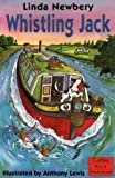 Whistling Jack (Collins Red Storybook) (Collins Red Storybooks) (0006752950) by Newbery, Linda
