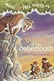 Magic Tree House #7: Sunset of the Sabertooth