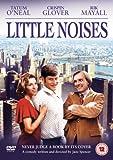 Little Noises [DVD] [1991]