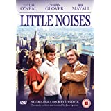 Little Noises [DVD] [1991]by Tatum O'Neal