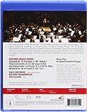Image de Europakonzert 2006 [Blu-ray]