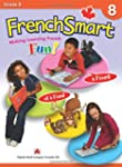 FrenchSmart 8