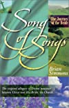 Songs of Songs: The Journey of the Bride