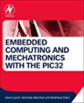Embedded Computing and Mechatronics w...
