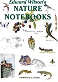 img - for Edward Wilson's Nature Notebooks (Antarctic) book / textbook / text book