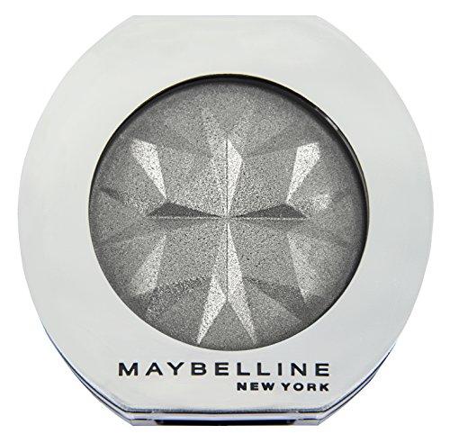 maybelline-new-york-lidschatten-colorshow-mono-shadow-silver-oyster-38-eyeshadow-silber-metallic-fin