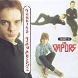 Turning Japanese - Best Of The Vapors