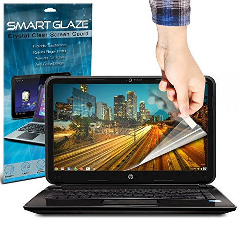 smartglaze-pack-of-3-hp-14-chromebook-laptop-case-brand-new-luxury-crystal-clear-premium-lcd-display