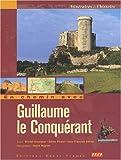 echange, troc J.-F. Séhier - En chemin avec Guillaume le Conquérant