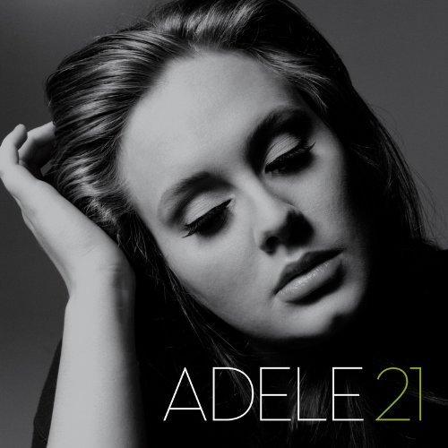Adele - 11172012 183249 -- (1 - 12 - Zortam Music