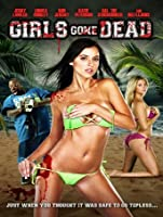 Girls Gone Dead [HD]