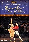 Prokofiev - Romeo et Juliet / Legris, Maurin, Belarbi, Delanoe, Paris