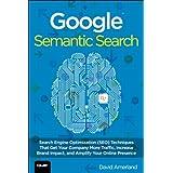 Google semantic search engine optimization techniques