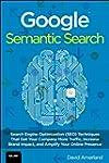 Google Semantic Search: Search Engine...