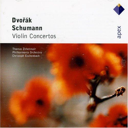 Schumann - Concertos - Page 2 5144Yh3VliL.__