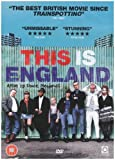This Is England [DVD] [2006] - Shane Meadows