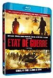 echange, troc Etat De Guerre (5 Days Of War) [Blu-ray]