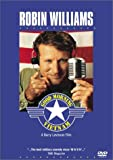 Good Morning Vietnam [DVD] [1988] [Region 1] [US Import] [NTSC]