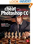 How to Cheat in Photoshop CC: The art...