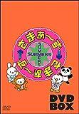 さまぁ~ず×さまぁ~ずDVD BOX(Vol.30/31+特典DISC)(完全生産限定版) ランキングお取り寄せ