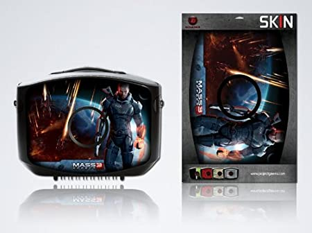 G155 Limited Edition PGE Mass Effect 3 Commander Shepard