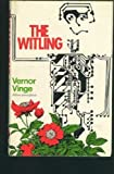 The Witling (0312944535) by Vinge, Vernor