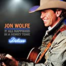 It All Happened in a Honky Tonk (Deluxe)