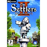 Settlers 2: 10th Anniversary Edition (PC)by Ubisoft