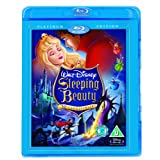 Sleeping Beauty (Disney) [Blu-ray]by Clyde Geronimi