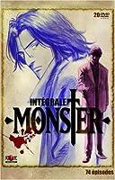 Monster - Intégrale édition simple