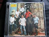Grupo Catedral - Asi Sera ( Audio CD ) - B00009PY2Y