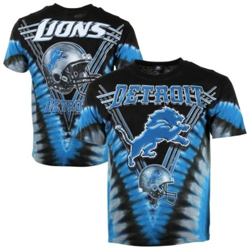 Detroit Lions Apparel Fan Gear And Collectibles Lions