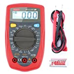 Etekcity MSR-R500 Digital Multimeter...