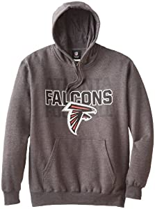NFL Mens 1st and Goal Fleece by VF