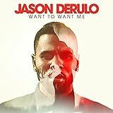 Want To Want Me von Jason Derulo bei Amazon kaufen