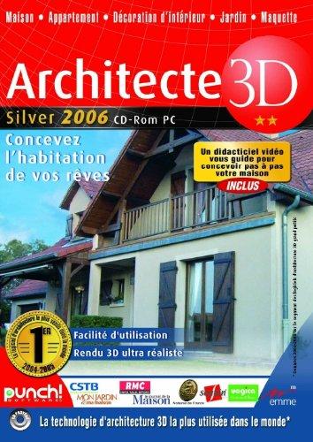 architecte-3d-2006-standard