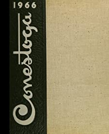 (Reprint) 1968 Yearbook: North Miami Senior High School, North Miami, Florida North Miami Senior High School 1968 Yearbook Staff