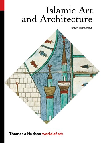 social significance of architecture Amazoncom: maps of meaning: the architecture of belief (9780415922227):  jordan b peterson: books.