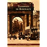 Tramways de Bordeaux